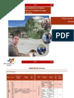 PLAN EN PDF.pdf