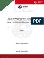 GUARDAMINO_SOTO_LUCIA_ALTA_MONTANA_2.pdf