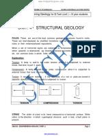 EG unit iv.pdf