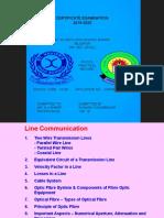6_line_communication.pdf