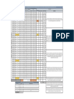 PDF-Clasificasion de Materiales CRUZPATA-PULLAJATA.