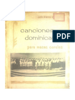 CancionesDominicanasMasasCorales_JulioAlbertoHernandez