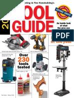 Tool_Guide_-_Winter_2016_vk_com_stopthepress.pdf