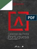 Catálogo Da Pedra Portuguesa_2012