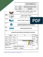 9876-110-PVE-W-045-02.pdf