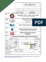 9876-110-PVE-W-121-00.pdf