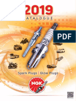 NGK-Catalogue-2019.pdf