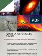 Placas Tectonicas 7