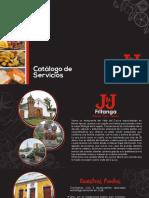 Brochure Digital Jj
