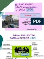 1ªre.fam Tutor Cf.teresa.2019