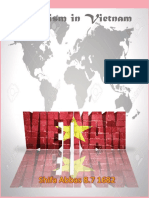 Case Study on Vietnam