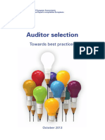 AE Auditor Selection Towards Best Practices 1310 (1)