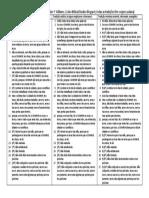 348.pdf