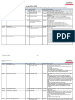 Hitachi_Prices_2012_04_21_rev2.pdf