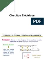 1 Circuitos de CC.pdf
