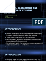 CHAPTER-1-Introduction-to-Measurement-and-Evaluation-of-Learning.pptx