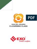 GUIA_DEL_USUARIO_e-Learnning_Class.pdf