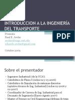 Diseno_de_Carreteras_I.ppt