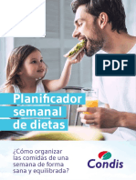 Condis-Planificador-semanal-de-dietas.pdf