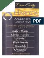 DocGo.net-8 Habitos de Um Lider Eficaz.pdf