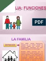 Familiaysusfunciones 150910012510 Lva1 App6892