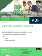 CANALIS KR_CONSIDERACIONES TÉCNICAS PARA SU INSTALACIÓN.pptx