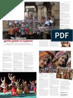 ultimate_gujarat_garba_27.pdf