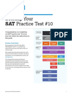 sample test 10 key