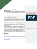 Proyecto AGUARINO