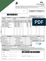 Extracto_Tarjeta de Crédito_SEP_2019.pdf