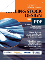 Rolling-Stock-Supplement-2012.pdf