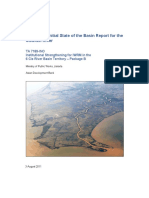 INITIAL_STATE_of_THE_BASIN_REPORT_FOR_THE_CITARUM_RIVER.pdf