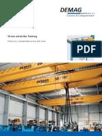 demag-gruas-estandar-catalogo-comercial-de-gruas-estandar-demag-423708.pdf