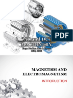 Presentation_1_Electricity_and_Magnetism.pdf
