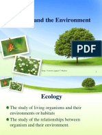 3. ECOLOGY AND THE ENVIRONMENT.pdf