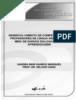 DESENVOLVIMENTO_DE_COMPETENCIAS_DE_PROFE.pdf