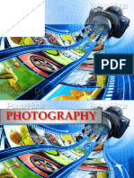Photography PPP edited.ppt