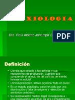 Asfixiologia Derecho 2