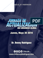 MANUAL_HONDURAS_FULL.pdf