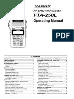 FTA-250L_OM_ENG_EA002N200_1710D-BO-1
