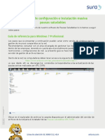manual_masivo_pausas_saludables.pdf