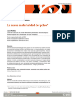 Parikka_La nueva materialidad del polvo.pdf