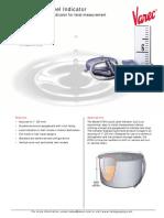 Regleta indicador de nivel VAREC.pdf