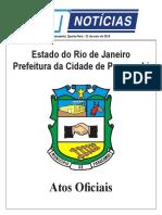 publicação - 22-05-2019 - Nomeação Ricardo Paracambi.pdf