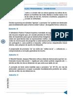 resumo_1831410-elias-santana_22855905-gramatica-2016-aula-30-colocacao-pronominal-exercicios.pdf