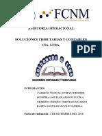 Proyecto SOLCONTRI - AO (2).docx
