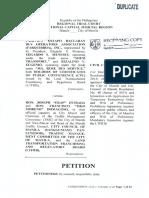 sample petition injunction.pdf