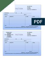 FACTRA.docx
