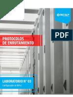 Lab3_Protocolos