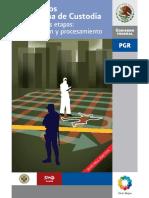 ProtocolosdeCadenadeCustodia.pdf